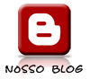 BLOG MARKETEIROS